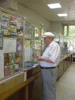 В России хотят ввести уголовную ответственность за подделку лекарств