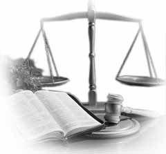 """Оплату услуг адвоката по \""""гонорару успеха\"""" посчитали незаконной"""