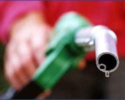 Эксперты предсказывают рост цен на бензин до 25-28 рублей к концу года
