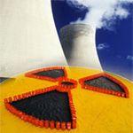 Москва меняет особые отношения с Ираном на американские ядерные отходы