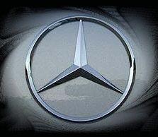 Mercedes намерен унифицировать конструкцию автомобилей для сокращения расходов