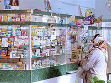 Куда исчезают бесплатные лекарства для льготников?