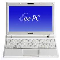 ASUS будет продавать субноутбук EEE PC 900 с Windows XP дешевле, чем с Linux
