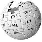 Еще недавно запрещенная профессорами Википедия стала обучающим источником