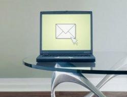 Сетикет - этикет электронной почты или правила написания электронного письма