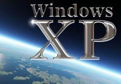 Microsoft сократит возможности Windows XP