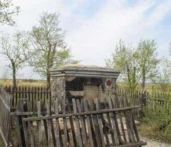 На Алтае перед Днем Победы снесли памятник погибшим воинам