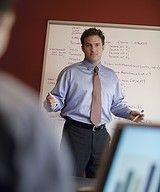 Что делать, если вы в корне не согласны с начальством?