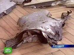 Абхазы заявили об уничтожении шестого грузинского беспилотника