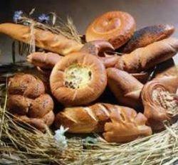 Цены на хлеб в России стабилизируются уже этим летом