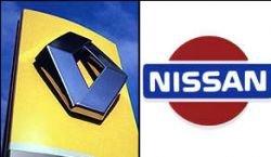 Renault-Nissan и индийская Bajaj Auto будут производить автомобиль стоимостью $2,5 тыс.