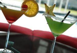 Названы лучшие бары в мире