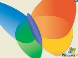 Microsoft снижает цену на Windows XP