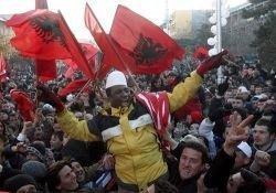 Роковые выборы: надеждам на мир на Балканах угрожает опасность