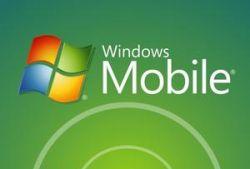 Девайсы с Windows Mobile 7 появятся уже в этом году?