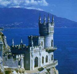 Отдых в Крыму подорожал на 20%
