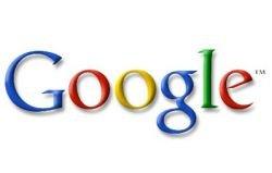 Google будет отслеживать корпоративный трафик