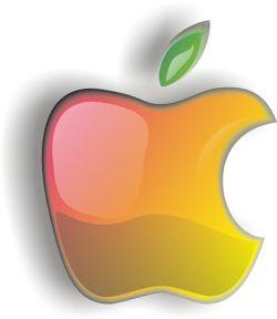 Владельцы iPhone получили видео, но не от Apple
