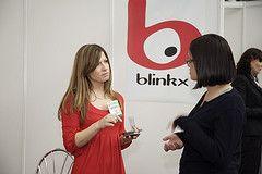 Google купит Blinkx?