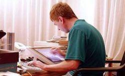 Работа дома требует жертв: шесть практических советов, как их избежать
