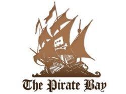 МРАА требует от торрент-трекера Pirate Bay 15,4 миллиона долларов