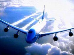 Еврокомиссия недовольна тем, что авиаперевозчики обманывают пассажиров