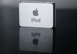 Читай Newsland - получи iPod!