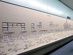 Семь арабских стран решили совместно развивать ядерную энергетику
