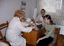 Врачи бесплатно измерят давление всем желающим в 8 городах России
