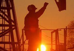 Российские нефтяники качают сверхдоходы