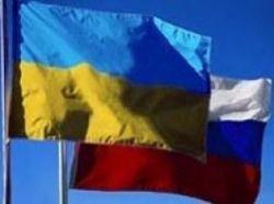 Украинцы любят русских больше, чем русские украинцев