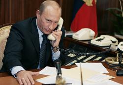 Российская судебная система впервые признала, что на нее давили из Кремля