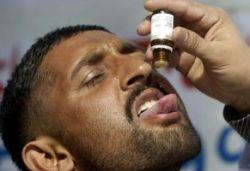 Антидепрессанты могут стать новым средством лечения ВИЧ-инфекции