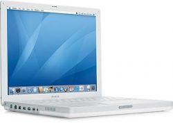 Apple выплатит компенсации владельцам дефектных iBook и PowerBook