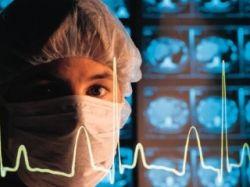 В Швеции забастовка медсестер: отложены 5,5 тыс. операций