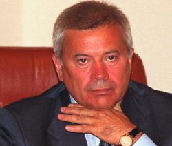 Президент «Лукойла» Вагит Алекперов стал крупнейшим совладельцем компании и владеет теперь 20% ее акций