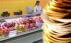 Рост мировых цен на сельхозпродукты обострил проблему продовольственной безопасности РФ