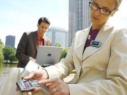 Сотовая связь в США: попробуйте обходиться без мобильника