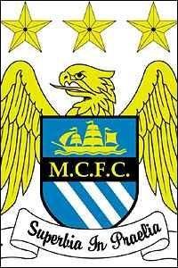 Андрей Аршавин и Жо переходят в «Манчестер Сити»