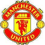 """В финале Лиги чемпионов букмекеры ставят на \""""Манчестер Юнайтед\"""""""