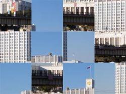 Кабинет Владимира Путина: отставки, назначения, перестановки и реорганизации