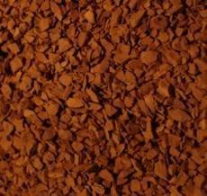 Растворимый кофе - стоит ли его пить?