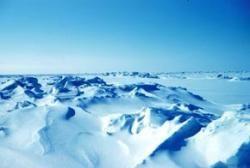 Почему же Земля не замораживалась под слабым влиянием молодого Солнца?