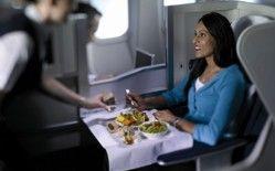 Что бесит в поведении пассажиров авиалиний?
