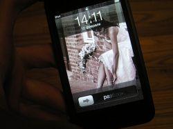 Что ждать от нового iPhone?