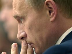 Владимир Путин на прощанье раздал государственные активы
