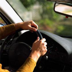 Ученые выяснили, что тишина в машине мешает водителям