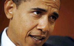 Барак Обама предлагает Хиллари Клинтон капитуляцию