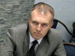 Дмитрий Довгий решил восстановиться на работе через суд