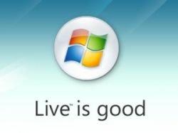 Microsoft и RIM интегрируют Windows Live сервисы в смартфон BlackBerry